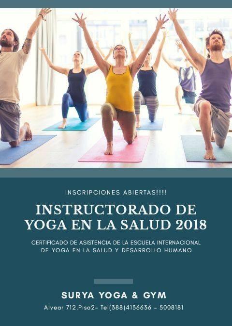 Curso educativo teórico-práctico de 10 módulos mensuales (marzo a  diciembre) que otorga certificado de asistencia de la Escuela Internacional  de Yoga en la ... 013ac4125ea4